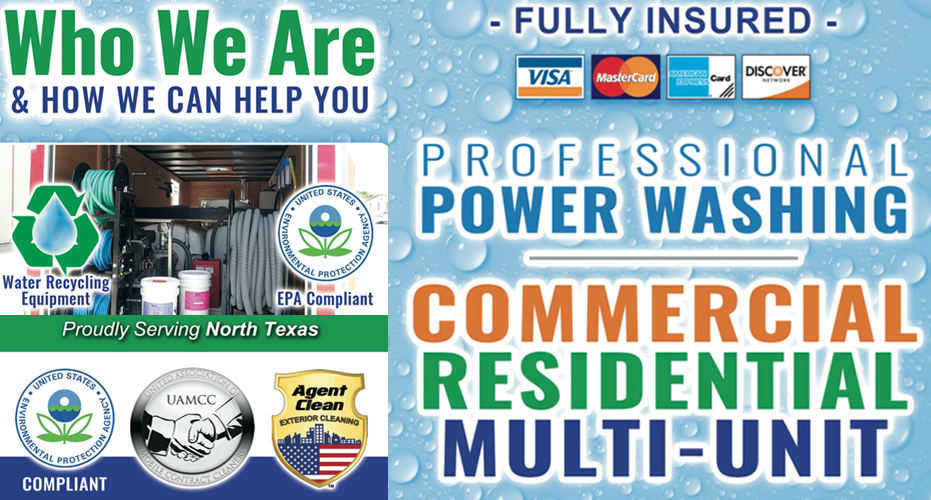 Building, Hotel, Home Power Washing Company / ASAPpowerwashing.com