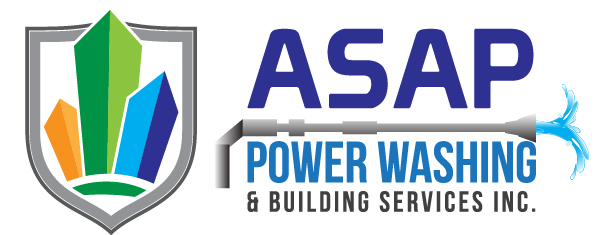 ASAP Powerwashing offers commercial and residential powerwashing services for parking lots, building surfaces, fast food drive thru lanes, driveways, sidewalks, pool decks and more. If it is dirty we can clean it.